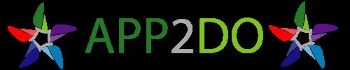 App2Do Logo